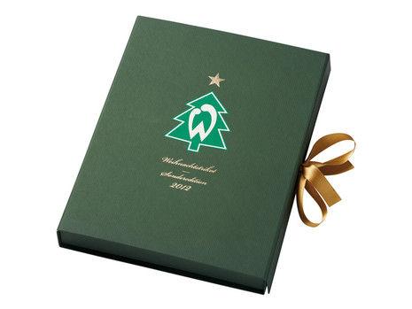 bremy_zeleny_vianoce