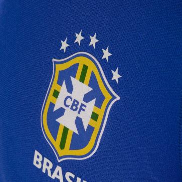 brazilia_modry_znak