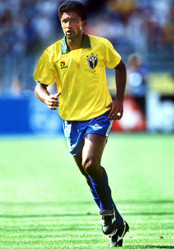 brazilia_zlty_1990