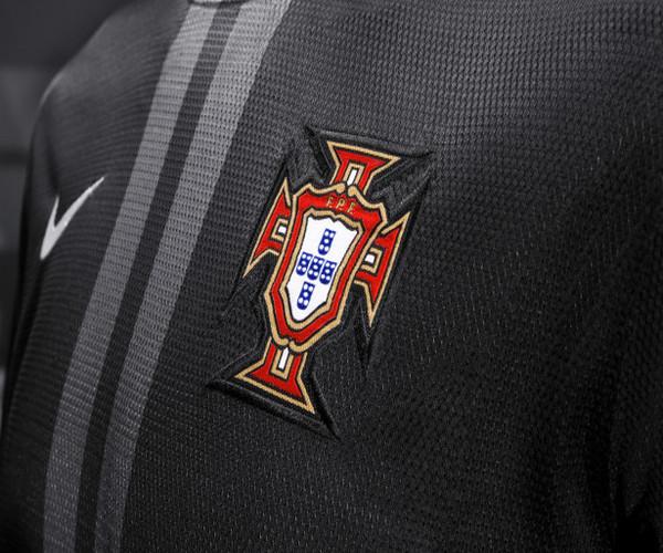 portugalsko_cierny_hrud