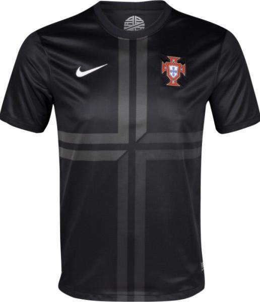 portugalsko_cierny_predok
