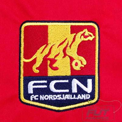 nordsjaelland_cerveny_znak