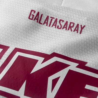 galatasaray_biely_napis