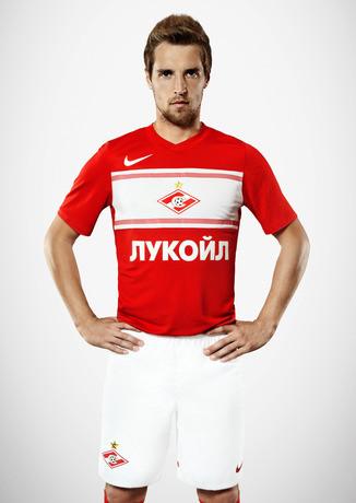 spartak_cerveny_hrac