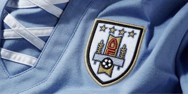 uruguaj_belasy_detail_2