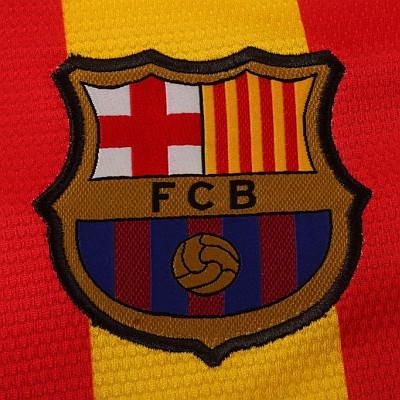 barcelona_zltocerveny_znak