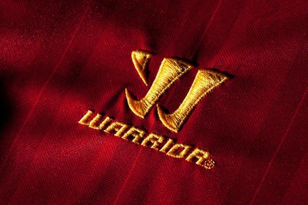 liverpool_cerveny_warrior
