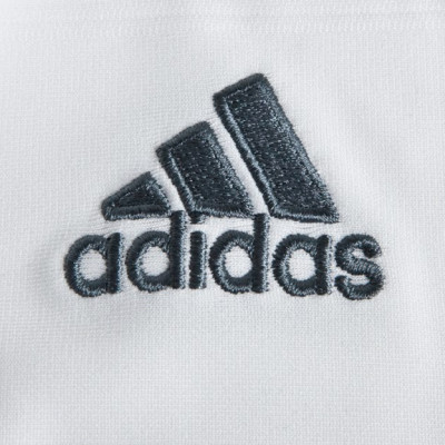 real_biely_adidas_2