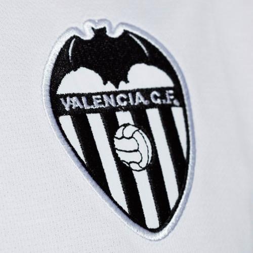 valencia_biely_znak