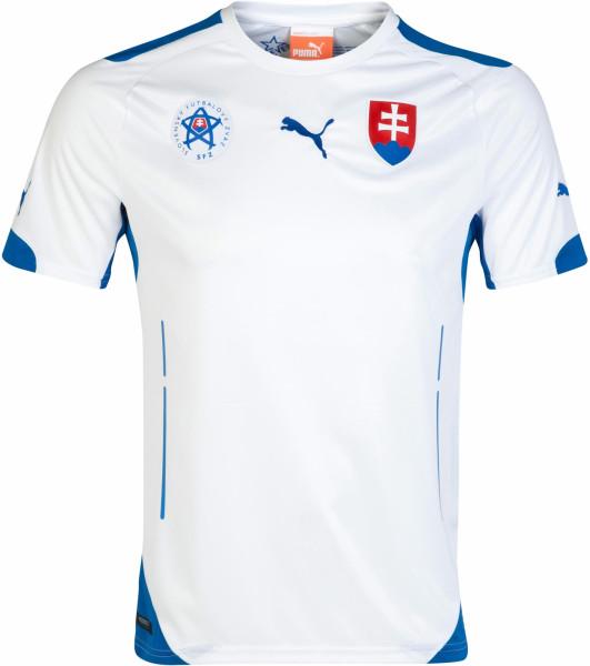 slovensko_biely